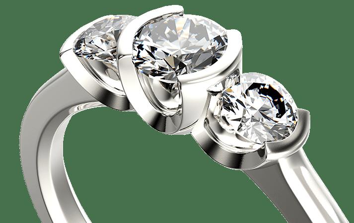 bague bijoux mépat