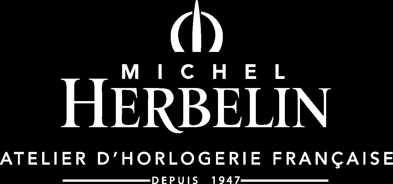 Marque disponible chez Bijoux Mépat michel-herbelin