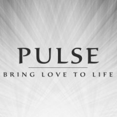 Marque disponible chez Bijoux Mépat pulse